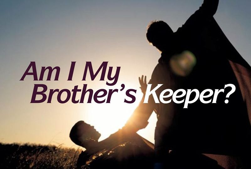 am-i-my-brothers-keeper-reflection-1